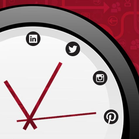 best-time-to-post-social--media-marketing