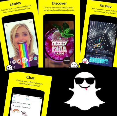 snapchat-marcas-juventud-anhelada