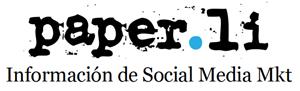Paper.Li @Retromedios