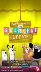 snapchat-capture-2