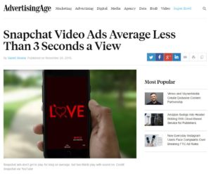 ad-age-snap-3-seconds